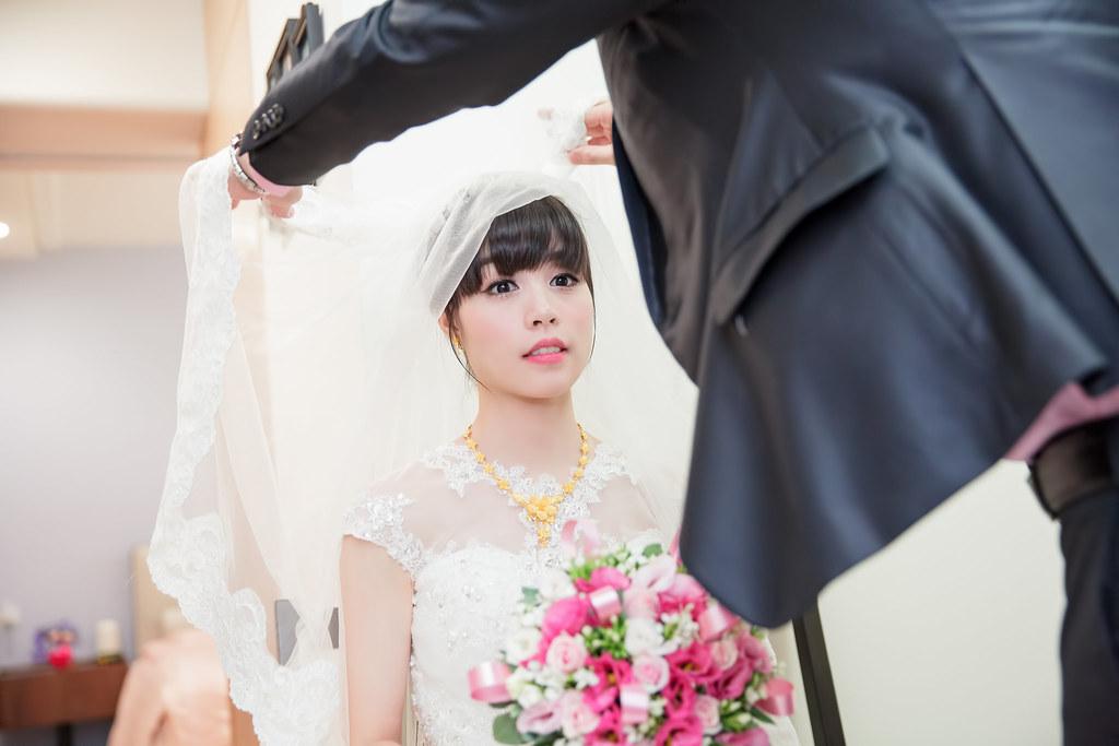 維多麗亞酒店,台北婚攝,戶外婚禮,維多麗亞酒店婚攝,婚攝,冠文&郁潔076