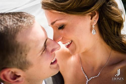 20150704_4th_of_july_huguenot_loft_wedding_0480
