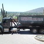 dumpster-rental-arizona 2