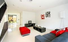 2/48-50 Penelope Lucas Lane, Rosehill NSW
