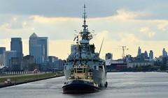 HMCS Winnipeg (4) @ Royal Docks 19-09-15 (AJBC_1) Tags: uk england london boat ship unitedkingdom military navy vessel frigate nato warship londoncityairport eastlondon gallionsreach canadianarmedforces royalalbertdock nikond3200 northwoolwich newham dsei royaldocks royalcanadiannavy canadiannavy guidedmissilefrigate militaryvessel navalvessel halifaxclass londonboroughofnewham hmcswinnipeg ffh338 dsei2015 dlrblog londonsroyaldocks ©ajc