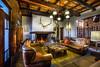Argentina Dove Lodge 1