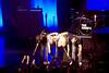 P8290266B (The Real Maverick) Tags: niagarafalls concert fallsviewcasino paulrodgers badco avalonballroom olympusstylus1