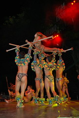 Babal (Pepe Mengoni de Zilli) Tags: show cabaret tropicana babalu congelado