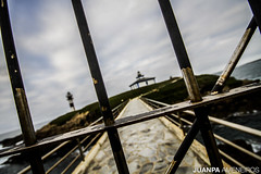 Isla Pancha (Ribadeo) (juanpa ameneiros fotografia) Tags: galicia lugares isla pancha ribadeo islapancha