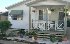 30/40 Pacific Palms Village Southern Cross Dve, Ballina NSW