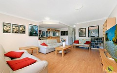 13/1 Barden Street, Northmead NSW