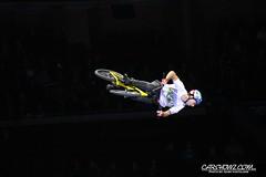 Nitro Circus 00031