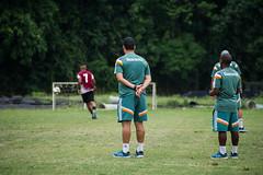 Peneira Xerém - 17/10/2015 (Fluminense F.C.) Tags: teste fluminense captação treino peneira xerém brunohaddad