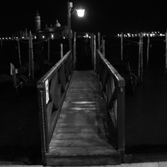 a wharf (Lovando) Tags: venice italy italia venezia itali veneti