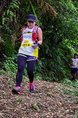 131 DSC_9255 (Frankie Tseng ()) Tags: sports sport race 50mm nikon outdoor flash running tokina runners nikkor 70300mm runner tamron 90mm f8 1224mm f28 f4 1870mm sportsphotography otterbox trailrunning aae sb900 yongnuo yn568