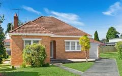 10 Fowler Street, Cronulla NSW