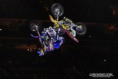 Nitro Circus 00106