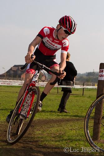 Cyclocross Kasterlee_-109
