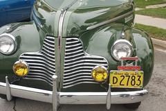 Cinderella's Classic Car show 5 (codie_horse) Tags: ontario canada fall cars october outdoor overcast trucks classiccars portelgin 2015 pumpkinfest differentangle differentcolours differntviews 1990orolder cinderellasclassiccarshow
