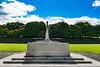 IRISH NATIONAL WAR MEMORIAL GARDENS [ISLANDBRIDGE] REF-108721