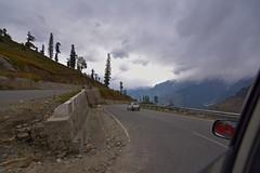 DSC_0661_00327 (Anil_R) Tags: snow manali rohtangpass himachalpradesh rohtang