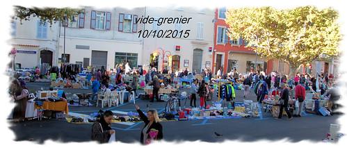 Vide-grenier 10-10-2015 (28)
