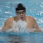 "<b>4418</b><br/> Men's Swimming Morningside<a href=""http://farm1.static.flickr.com/624/22128802104_61caa45ef9_o.jpg"" title=""High res"">∝</a>"
