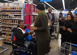 MMB@WalmartGrandOpening.10.28.15.Khalid.Naji-Allah-3559