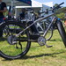 """sydney-rides-festival-ebike-demo-day-140 • <a style=""""font-size:0.8em;"""" href=""""http://www.flickr.com/photos/97921711@N04/22169962631/"""" target=""""_blank"""">View on Flickr</a>"""