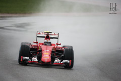Kimi Räikkönen (Flat-12) Tags: f1 ferrari formulaone autoracing usgp formula1 motorsport 2015 cota kimiräikkönen scuderiaferrari unitedstatesgrandprix jimhunter turn10 flat12 motorsportphotography circuitoftheamericas flat12com