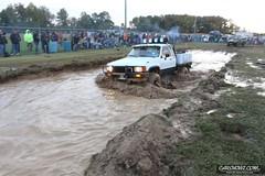 Down N Dirty 00151