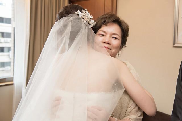 台北婚攝,台北喜來登,喜來登大飯店,喜來登婚攝,喜來登大飯店婚宴,婚禮攝影,婚攝,婚攝推薦,婚攝紅帽子,紅帽子,紅帽子工作室,Redcap-Studio--53