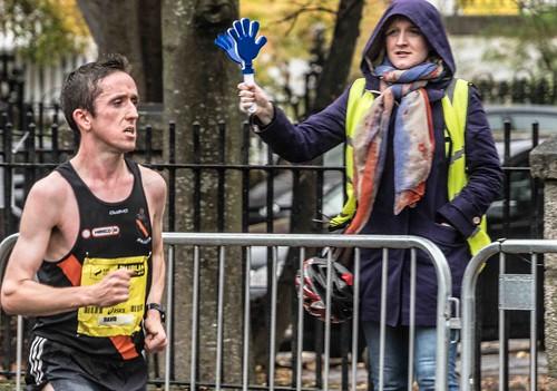 DUBLIN MARATHON 2015 [MONDAY 26 OCTOBER]-109201