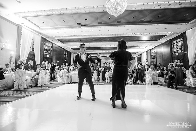 Yan&Ricky-wedding-HL-SD-0127