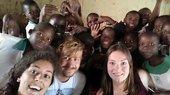 Managing For Social Impact: a report from our Creativity Marketing students (Uganda 2015 edition) (ESCP Europe Business School) Tags: school project creativity marketing europe great social business master impact masters uganda generation msc mmk escp notbythebook