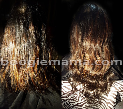 """Seattle Hair Extensions • <a style=""""font-size:0.8em;"""" href=""""http://www.flickr.com/photos/41955416@N02/22379990374/"""" target=""""_blank"""">View on Flickr</a>"""