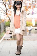 渡辺麻友 画像37