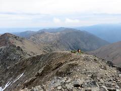 IMG_4543 (Aubrey Sun) Tags: road mountain lake river climb washington peak hike scatter wa twisp abernathy