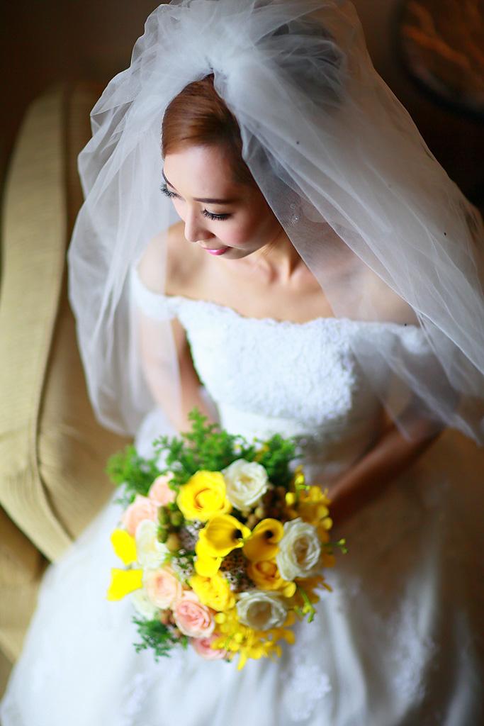 My wedding_0843