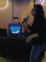 "Wednesdays on Water Street - karaoke at Sunset Pizza Downtown Henderson Nevada • <a style=""font-size:0.8em;"" href=""http://www.flickr.com/photos/131449174@N04/22599260284/"" target=""_blank"">View on Flickr</a>"