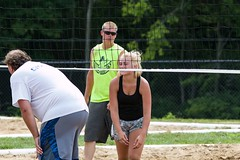 Volleyball-Collection-2015-3331_picc