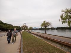 P1580642.jpg (Rambalac) Tags: water japan pond asia вода пруд fukuokaken япония fukuokashi азия lumixgh4