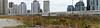 quickage-DSC_0862-DSC_0865 v2 (collations) Tags: toronto ontario architecture graffiti apartments documentary inpassing condos onthemove condominiums highrises streetscapes serius apartmentbuildings builtenvironment tred hirises seeninpassing urbanfabric theviewfromhere movingimages condotowers tredski