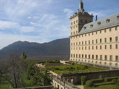 madrid-spain-el-escorial