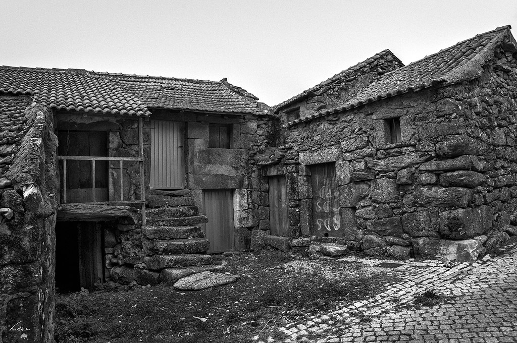 1600-padornelos (18)