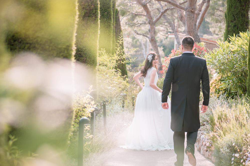 婚攝推薦,婚攝,婚紗,自助婚紗,自主婚紗