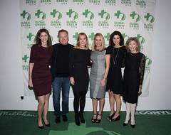 Global Green USA 2015 Benefit The Future Of Food (Global Green USA) Tags: new york city family food usa ny newyork dan j michael chelsea unitedstates fox barber waste katiecouric glasshouses pollan globalgreenusa