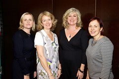 """The IAB Ireland team • <a style=""""font-size:0.8em;"""" href=""""http://www.flickr.com/photos/59969854@N04/23107968122/"""" target=""""_blank"""">View on Flickr</a>"""