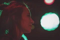KLINGER Autumn Leaves 19.11.2015 (hoermirzu) Tags: autumn leaves monster festival maria live andreas peter aurora judith end lina lin graz orpheum katrin katharina lazarus the klinger juichi grtner hackl at kreiner filimonova hoermirzu phonoton klingerkrenn