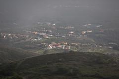 Santuário da Peninha, Sintra, Portugal (Oleg.A) Tags: portugal lisbon sintra portuguese colares santuáriodapeninha