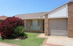 3/73 Darlington Drive, Banora Point NSW