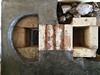 RMH0045 (velacreations) Tags: rmh woodburningstove rocketmassheater