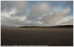 A walk before breakfast (Dit is Suzanne) Tags: winter germany island deutschland coast sand wind walk dunes insel duinen duitsland zand wandeling eiland borkum kust       views100   canoneos40d img9990  sigma18250mm13563hsm ditissuzanne 21112015