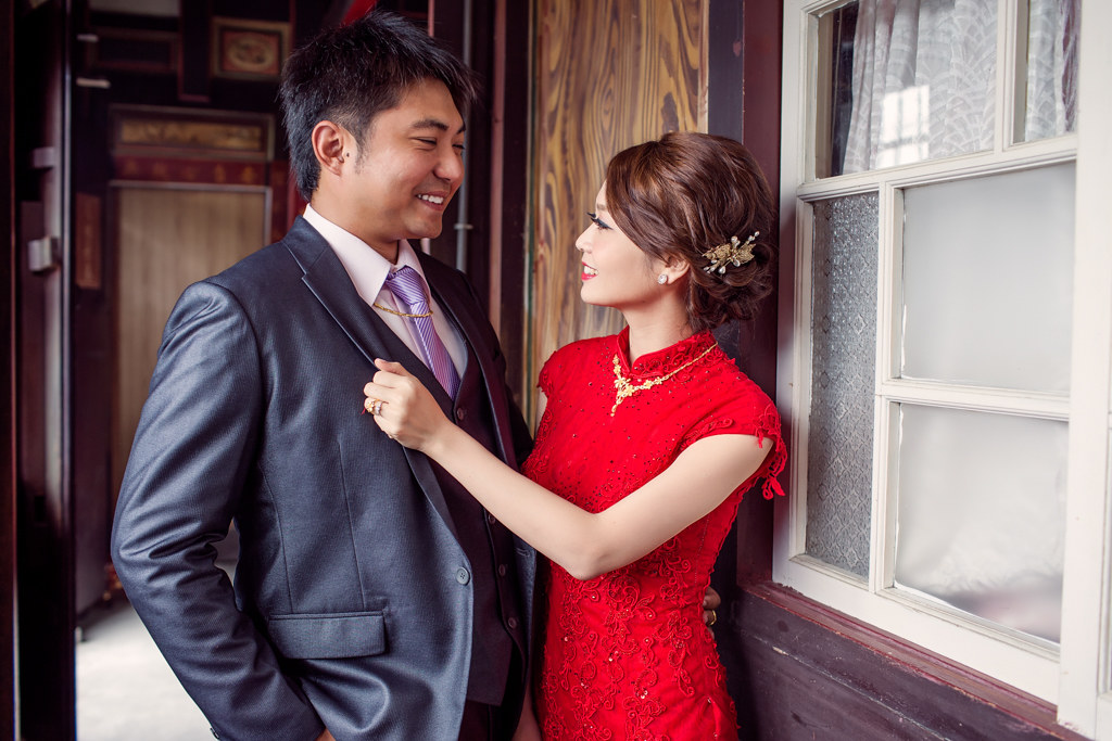 婚禮紀錄,宴客地點,香格里拉冬山河渡假飯店,婚攝